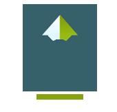 Cabinet DUVIVIEZ - Locations de vacances - Achats Ventes immobilier