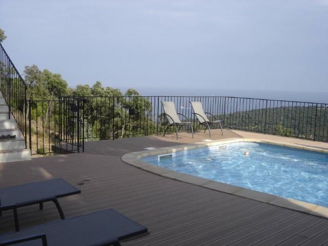 Location De Maison De Vacances à Cavalaire Sur Mer U2013 Cabinet Duviviez