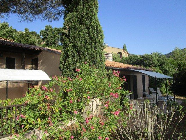 Villa Pagnol  (  )