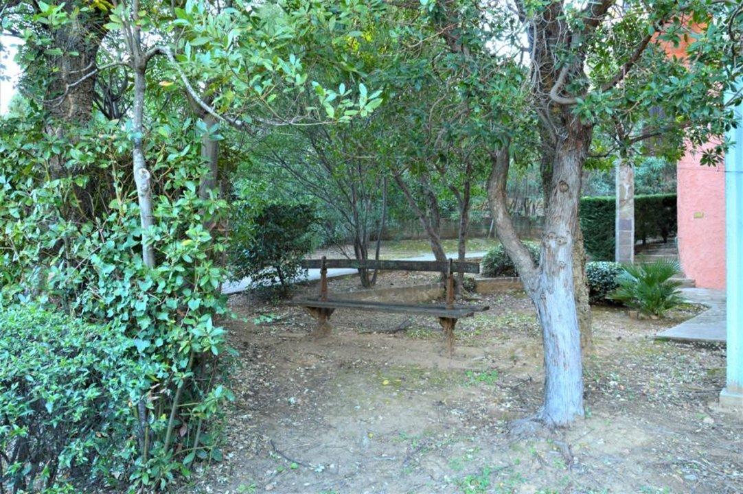 Villa FARANDOLE Villa CAVALAIRE SUR MER