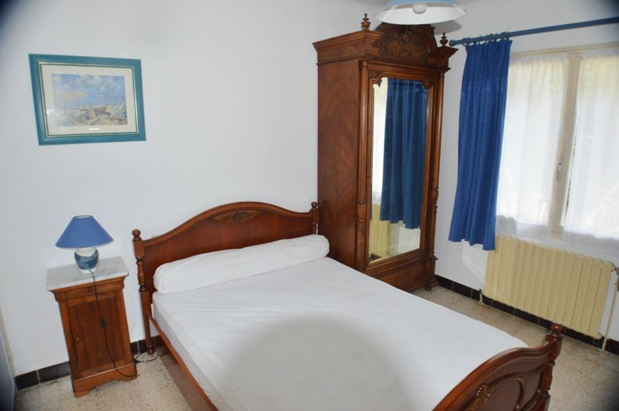 villa EUREKA Villa CAVALAIRE sur mer