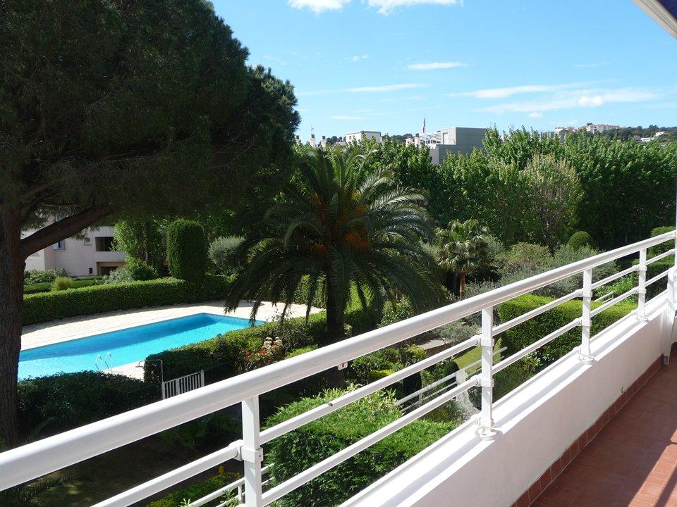 Location De Maison De Vacances  Cavalaire Sur Mer  Cabinet Duviviez