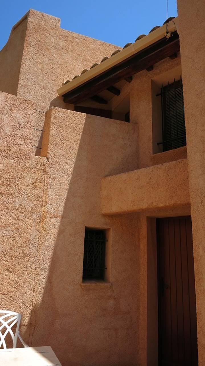 Villa Gabriel Faure Villa avec piscine CAVALAIRE sur mer